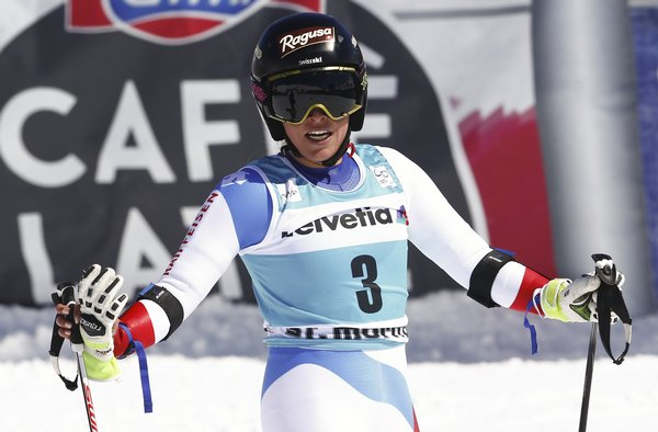 switzerland_alpine_skiing_world_cup-4b58_r5937_res.jpeg