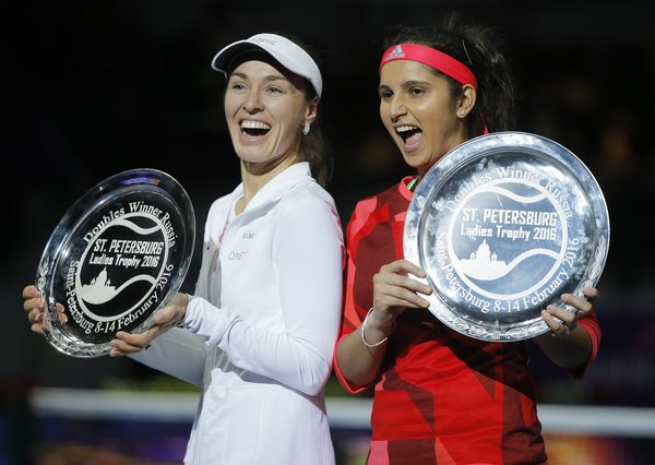 russia_tennis_ladies_trophy223273324383_r3413_res.jpg