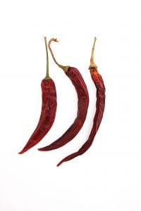 1051981_dried_chili_pepper.jpg