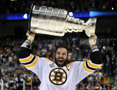 APTOPIX_Stanley_Cup_Bruins_Canucks_Hockey-78c2b168f94347c7afb10f4f847986c8_res.JPEG