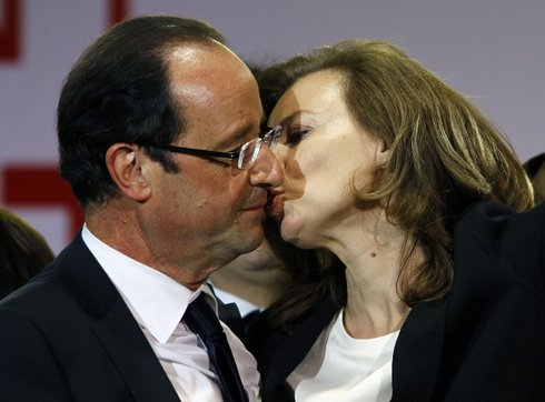 hollande_res.jpg