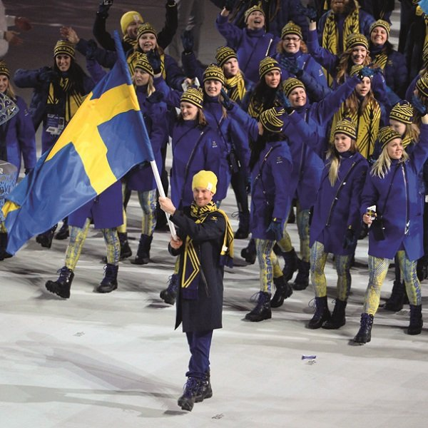 swedish-delegation---sochi-winter-olympi_r2166.jpg