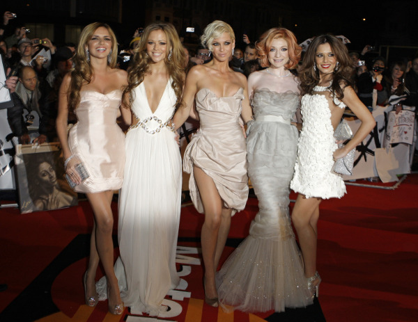 02_girls-aloud1_r3136.jpg