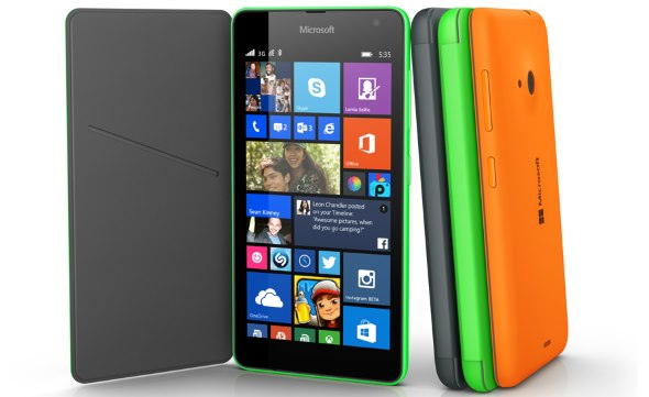 lumia-535-with-cover_r6821.jpg