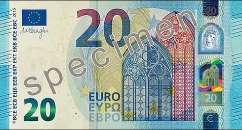20euro_front_hr_europa_r9170_res.jpg