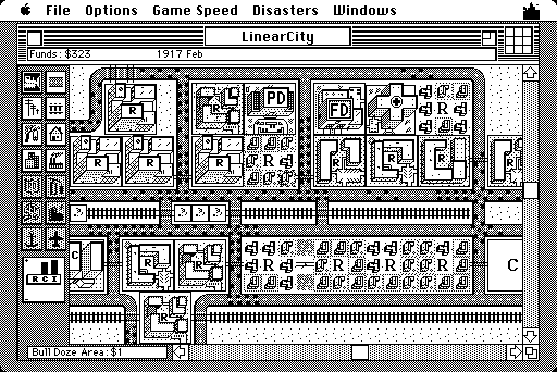 simcity_mac_r892.png