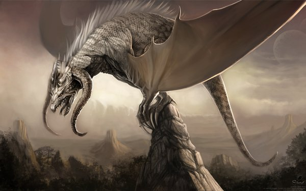 durian_-_sintel-wallpaper-dragon_r6860_res.jpg