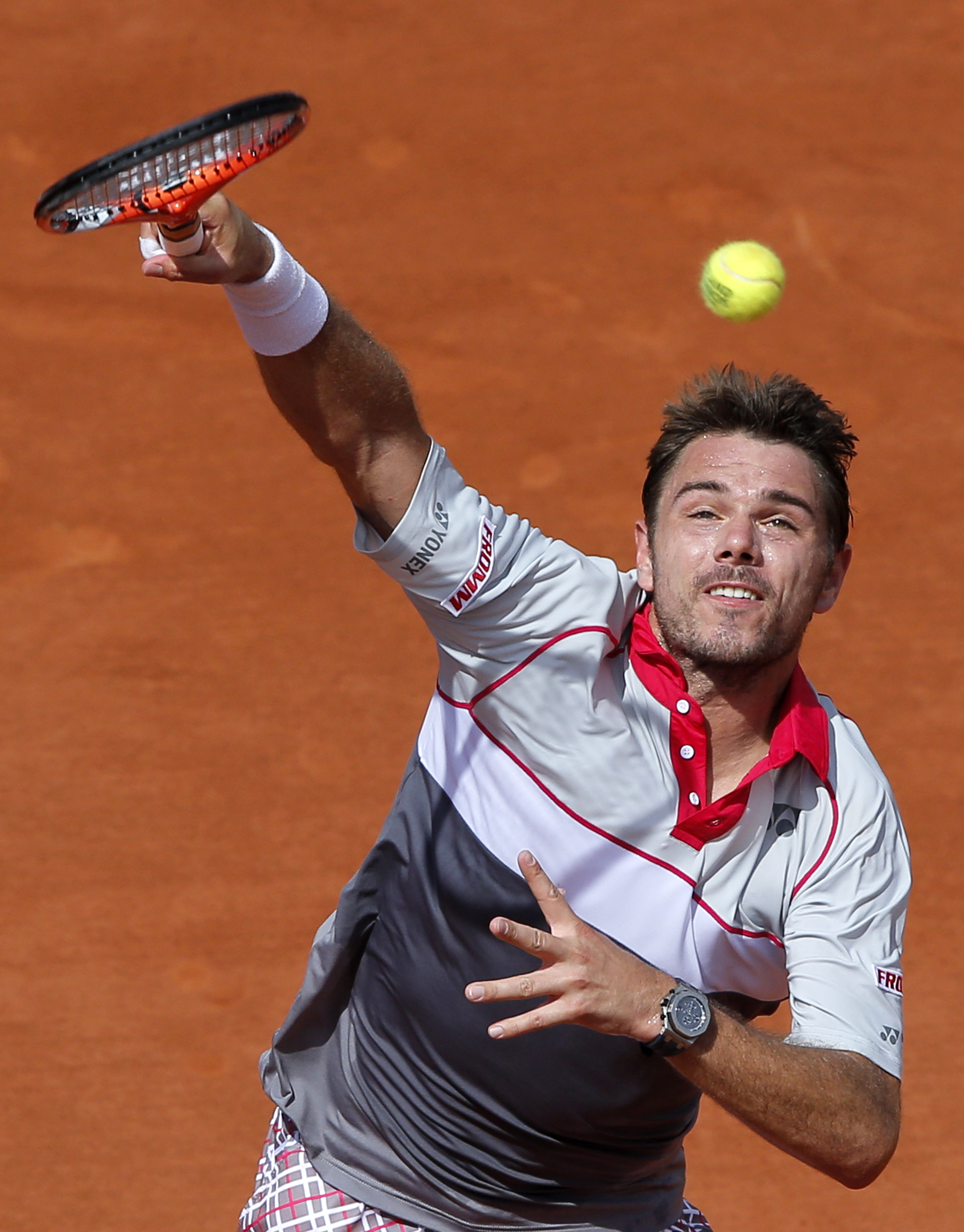 france_tennis_french_open773147258184_r9644.jpg