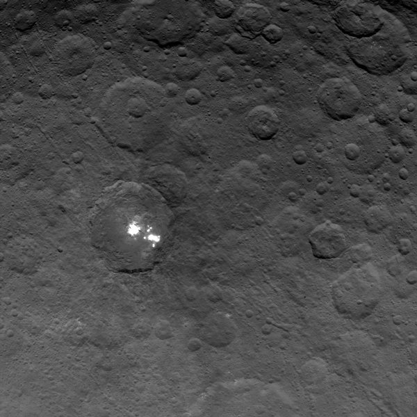 pia19568_main-1041_res.jpg