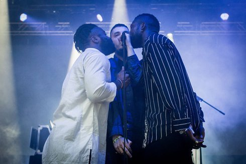 sm-0713-010f-youngfathers.rw_r3652_res.jpg