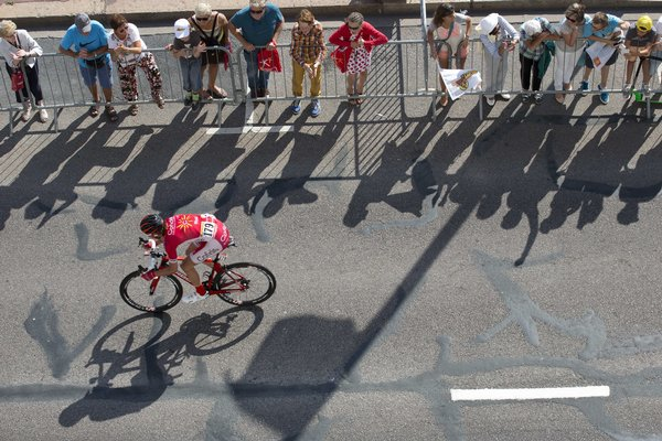 france_cycling_tour_de_france-45d27267f3_r7975_res.jpeg
