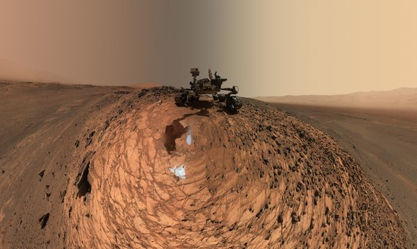 pia19807_flat-horizon-monday_res.jpg