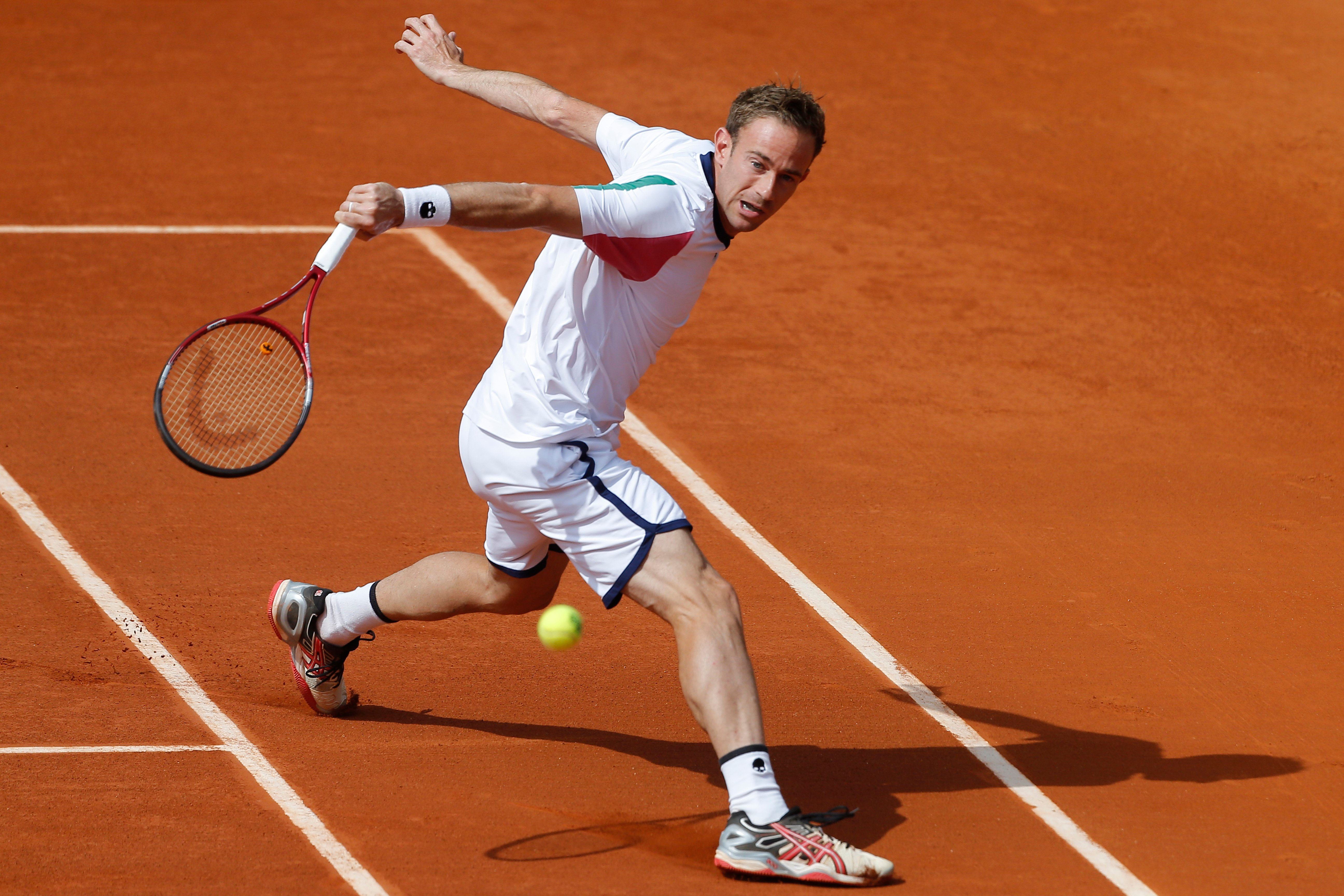 france_tennis_french_open-da2a4d3de44749_r4357.jpeg