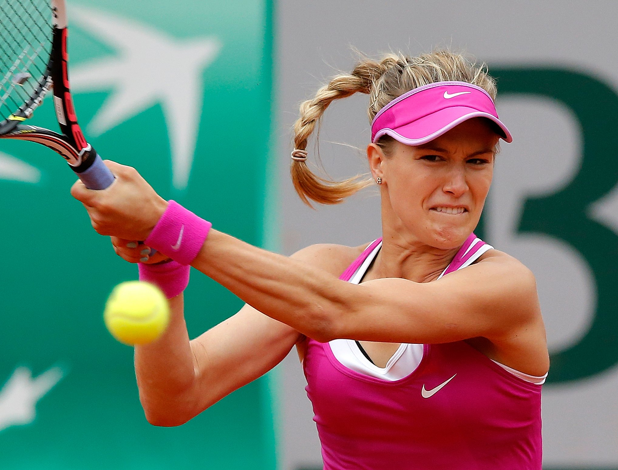 correction_france_tennis_french_open7511_r940.jpg
