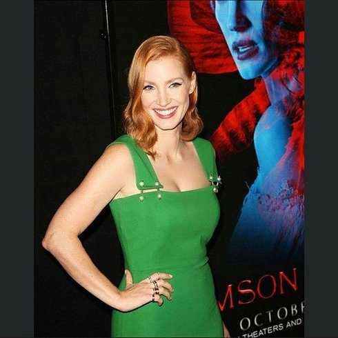 jessica_chastain_fb_r1089_res.jpg