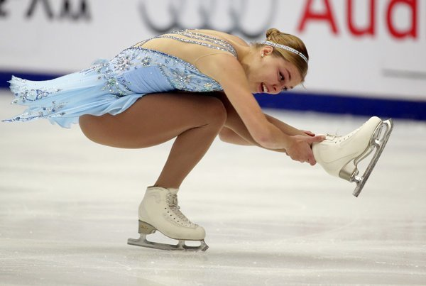 china_isu_grand_prix_of_figure_skating05_r5174_res.jpg