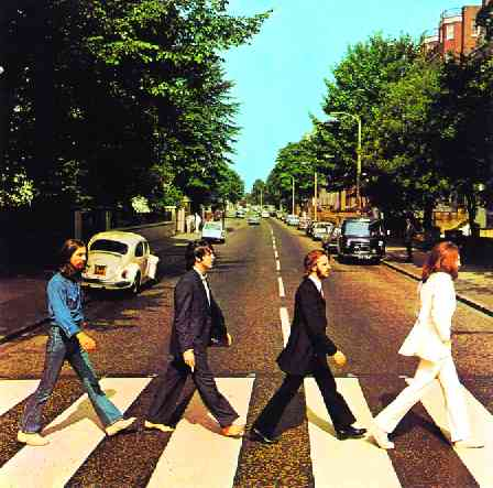 beatles-abbeyrd.jpg