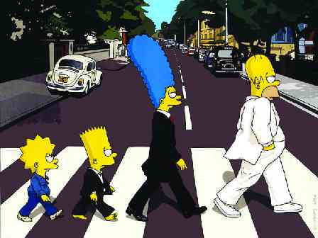 simpsons-abbeyrd.jpg