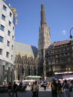 st-stephansdom.jpg