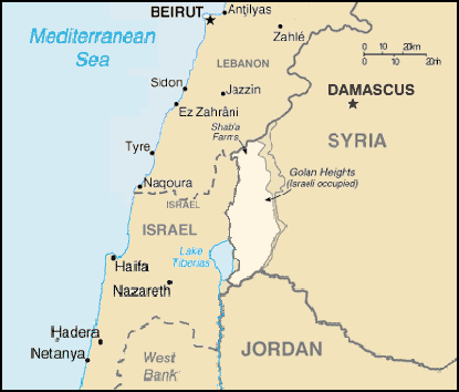 golan_heights_map.png