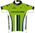 cannondalejersey.jpg