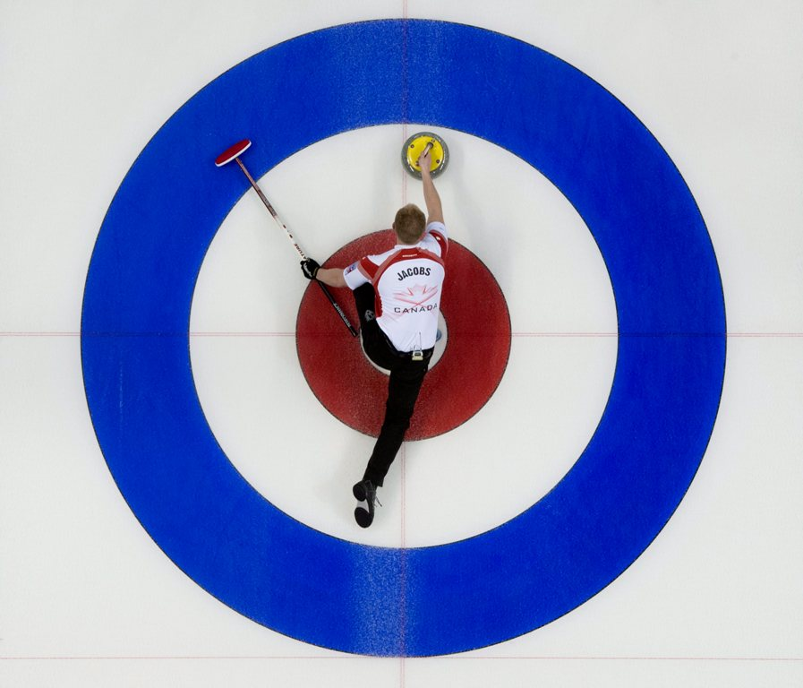 curling.JPEG