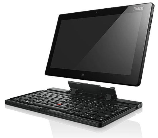 Lenovo_ThinkPad_Tablet_2_6.jpg