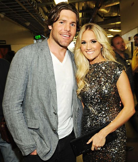 mike-fisher-carrie-underwood-lg.jpg