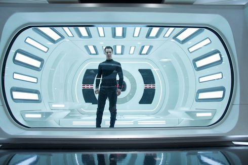 star-trek-into-darkness-benedict-cumberb_res.jpg