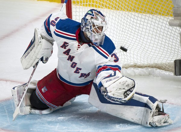 lundqvist_save_r400_res.jpeg