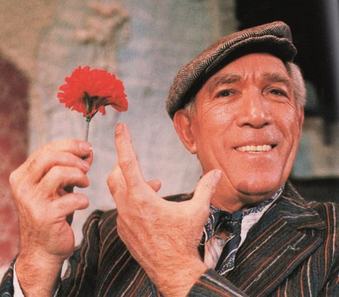anthony-quinn_res.jpg