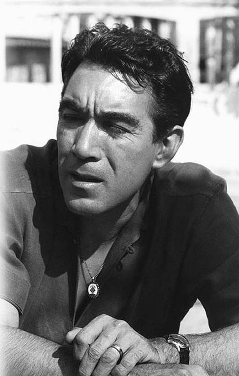 wide-anthony-quinn-tv-417548079---kopia.jpg