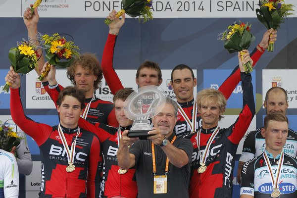 spain_cycling_road_worlds315370185291_r9491_res.jpg