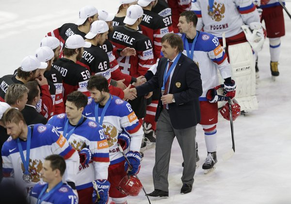 czech_republic_hockey_worlds-e3fd5482c99_r6268_res.jpeg