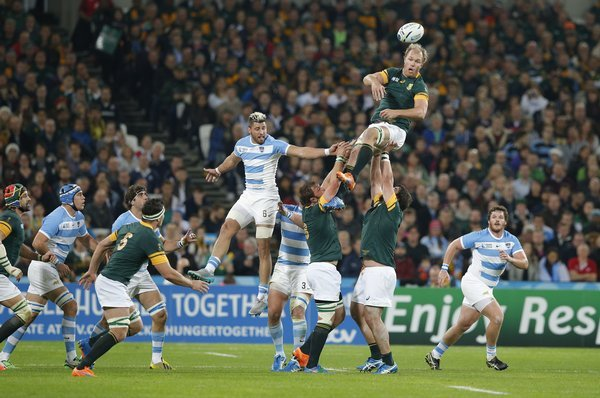 britain_rugby_wcup_south_africa_argentin_r5613_res.jpeg