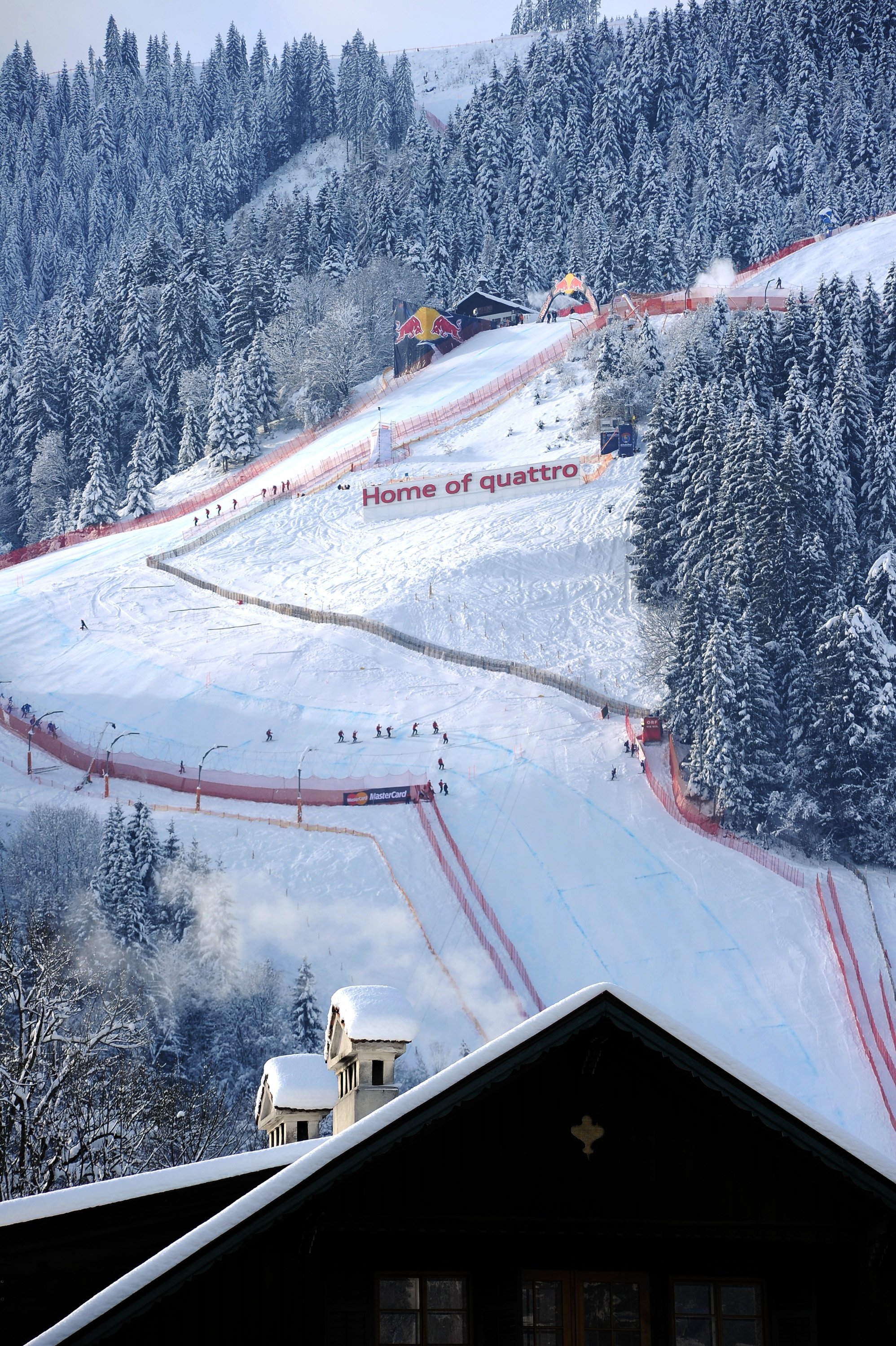 austria_alpine_skiing_world_cup172446317_r5122.jpg