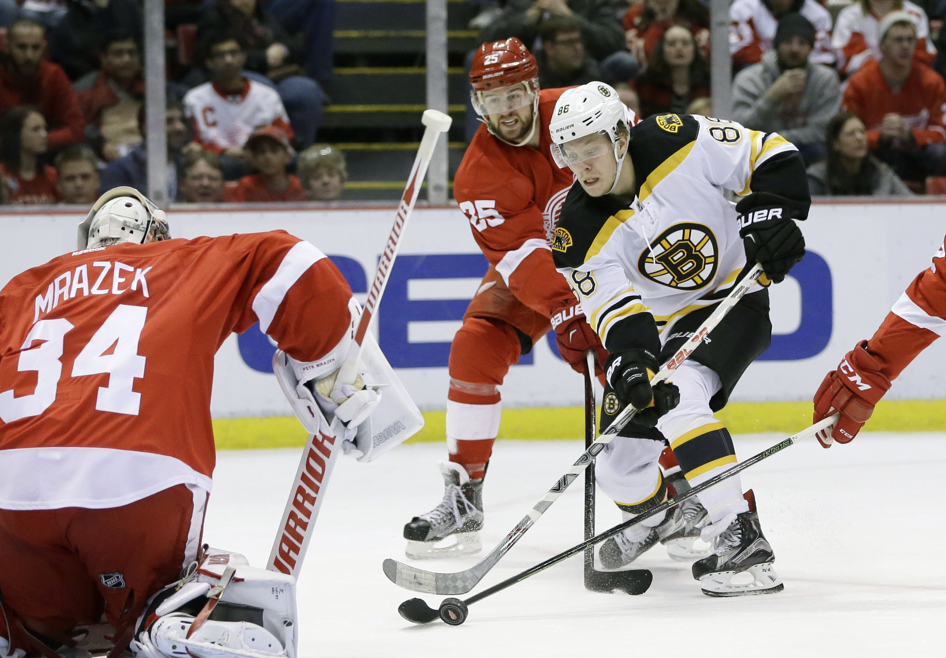 bruins_red_wings_hockey-8204aededca44efd_r5383.jpeg