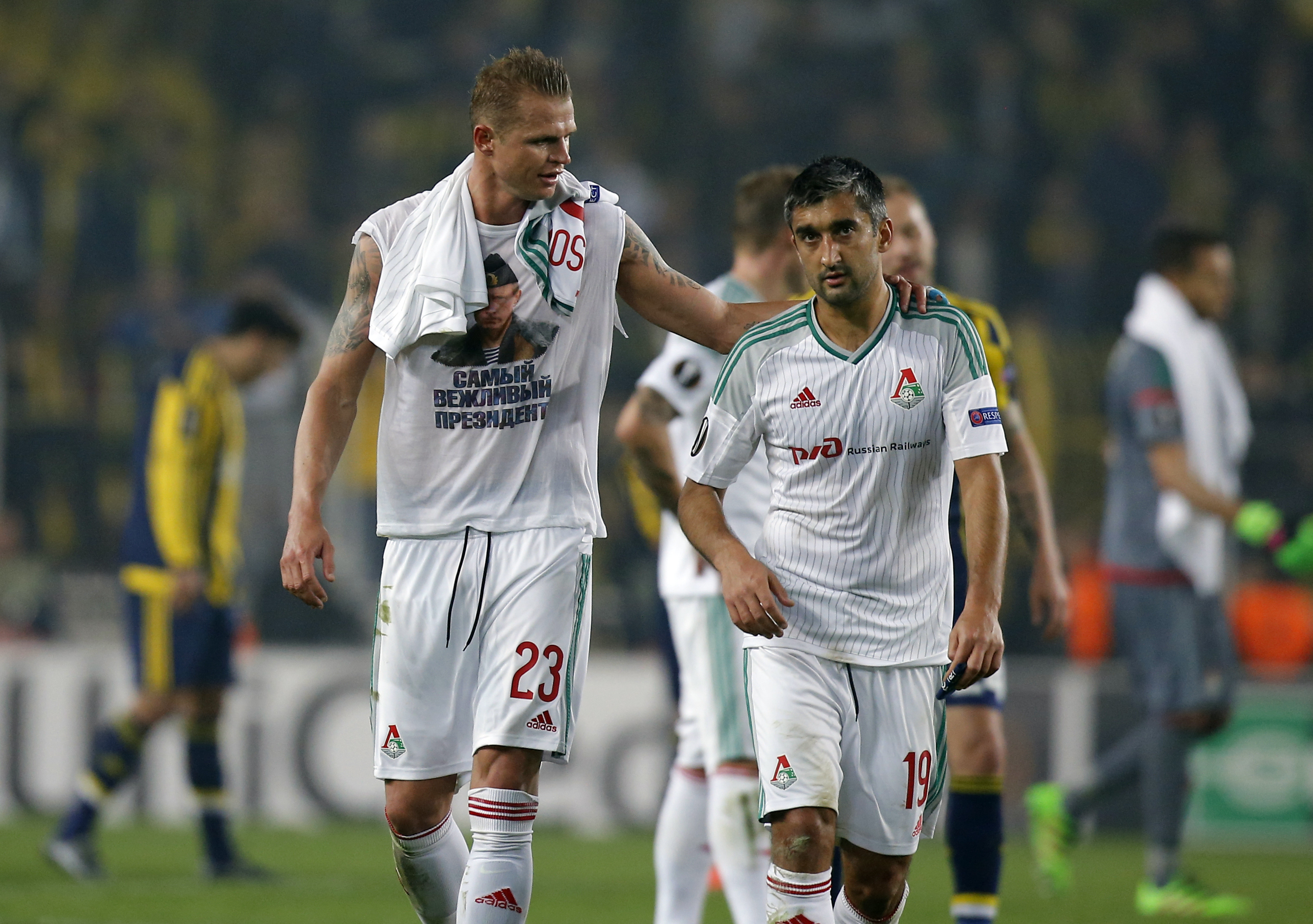 turkey_russia_soccer_europa_league228014_r443.jpg