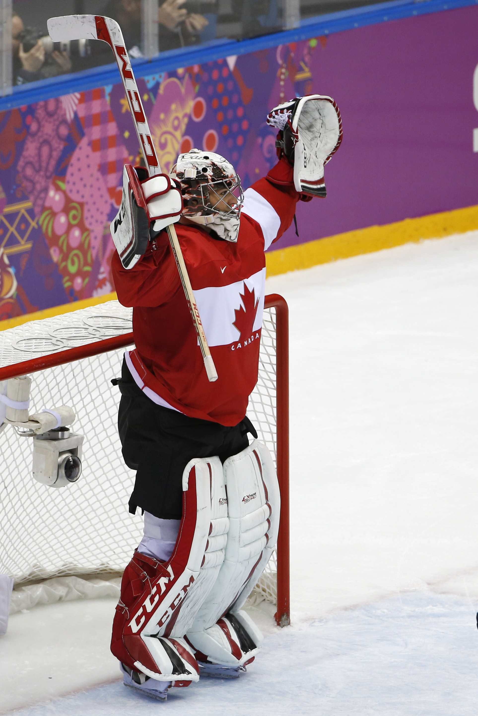 sochi_olympics_ice_hockey_men95501413094_r9764.jpg