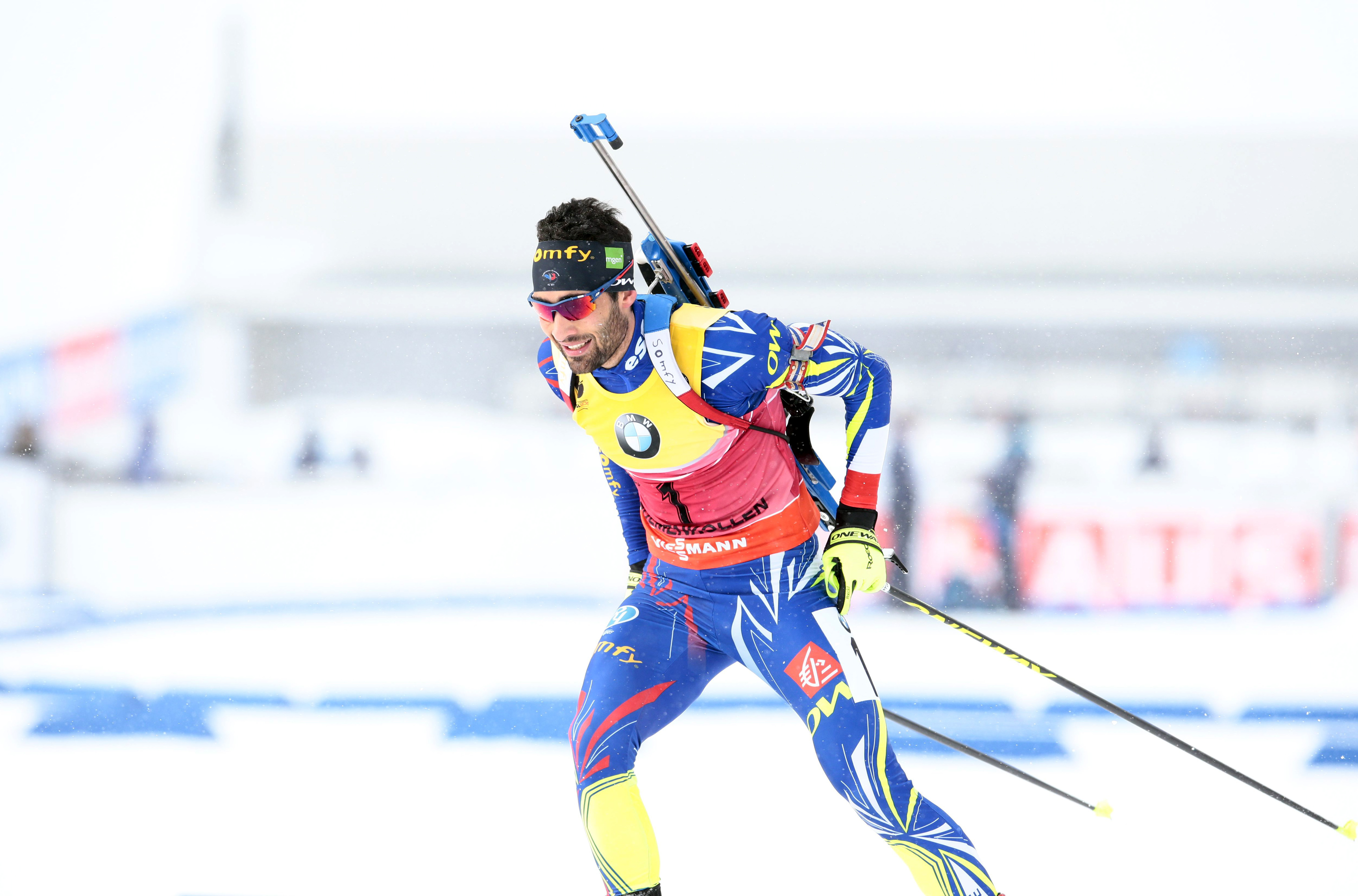 norway_biathlon_world_championships-b291_r9787.jpeg