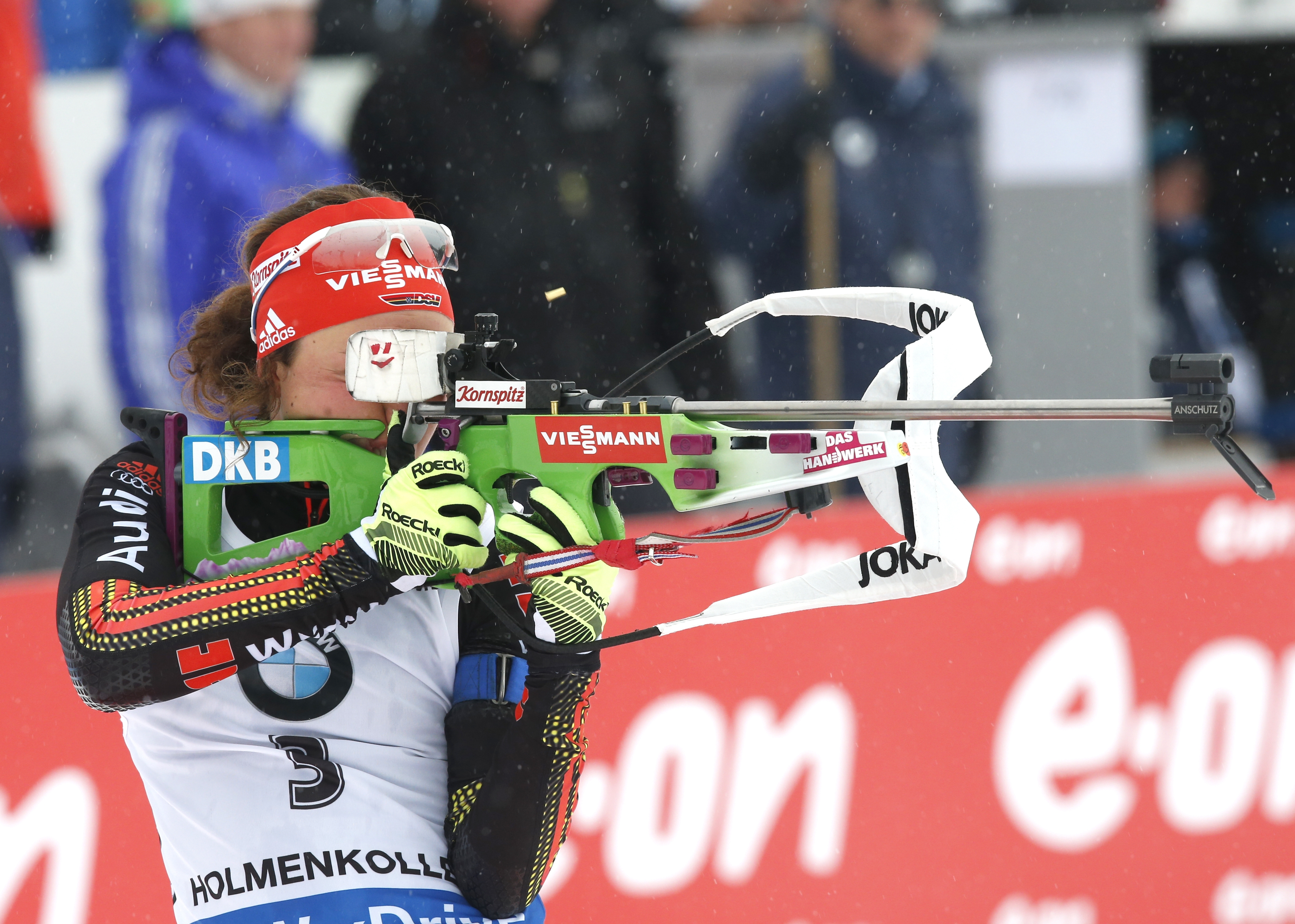 norway_biathlon_world_championships-da1a_r9330.jpeg