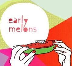 early_melons.jpg