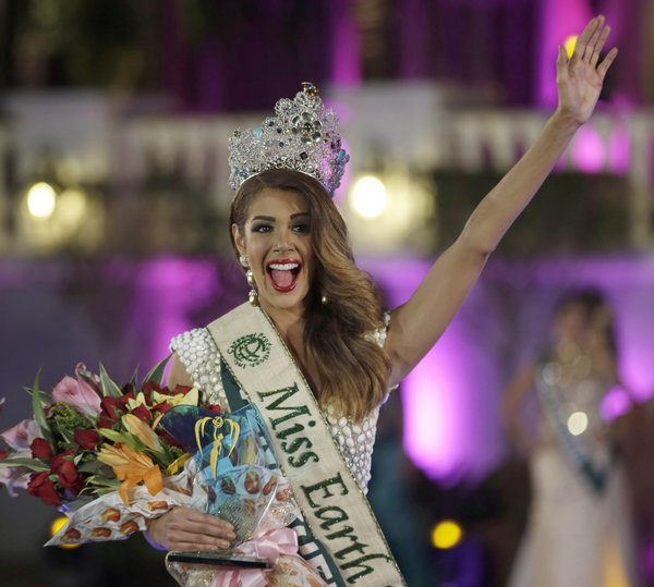 philippines_miss_earth
