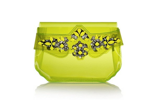 shourouk-crystal-embellished-pvc-clutch-.jpg