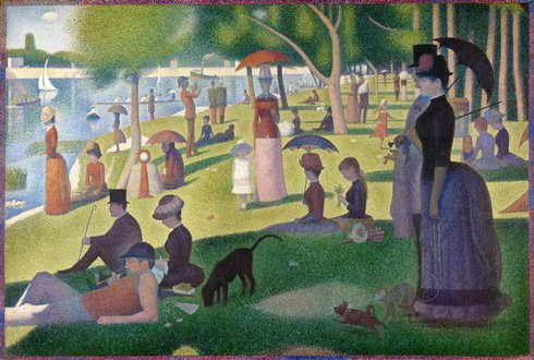 a_sunday_on_la_grande_jatte-_georges_seu_r254_res.jpg