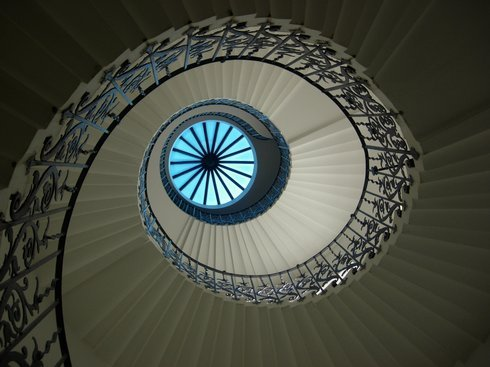 07_tulipstair_queenshouse_greenwich_r4399_res.jpg