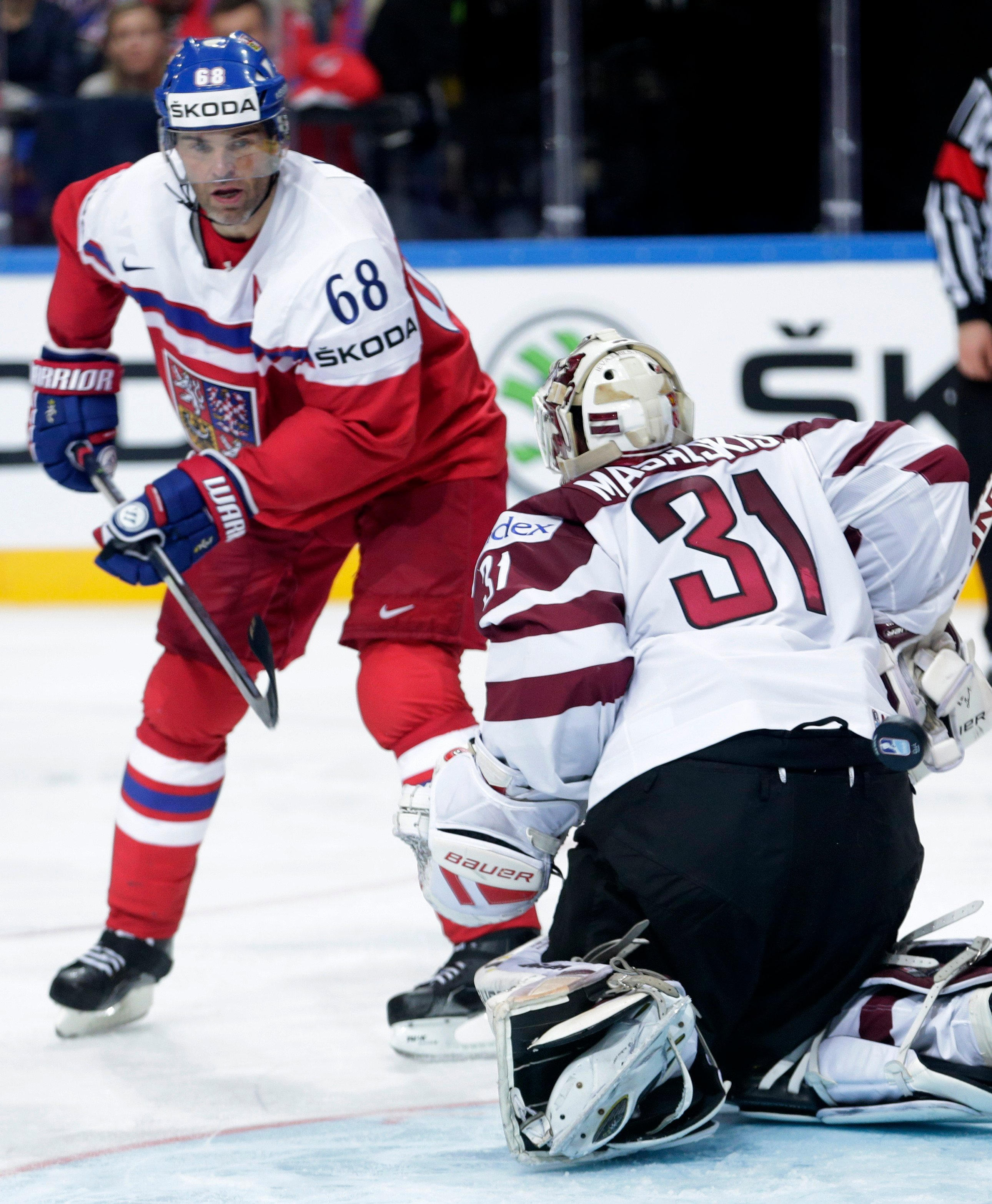 czech_republic_hockey_worlds-9b8a3337088_r9177.jpeg