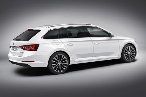 skoda-superb-combi-c.2_r3434_res.jpg