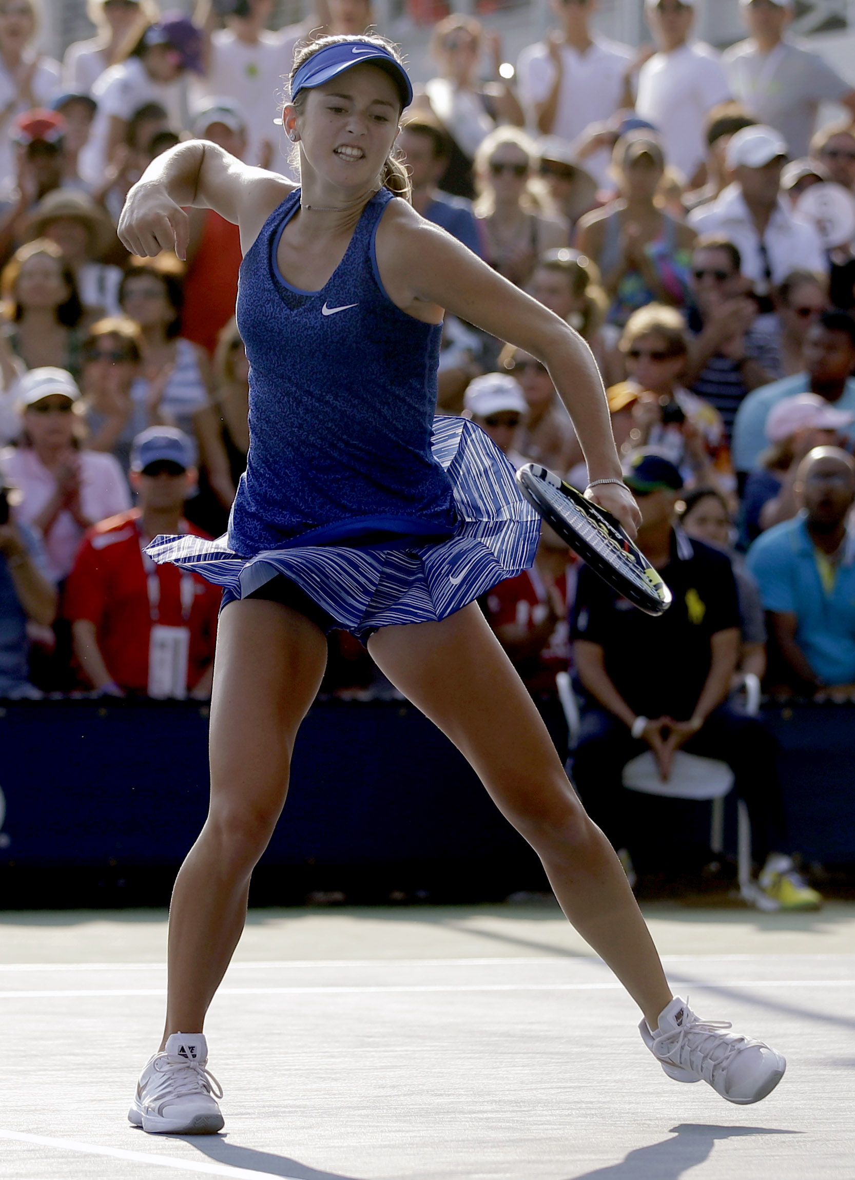 aptopix_2014_us_open_tennis273558178891_r4942.jpg