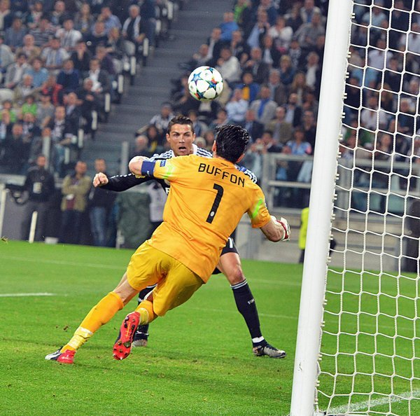 italy_soccer_champions_league-468c6e0295_r8772_res.jpeg